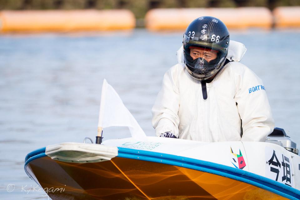 f:id:boatrace-g-report:20190421180413j:plain