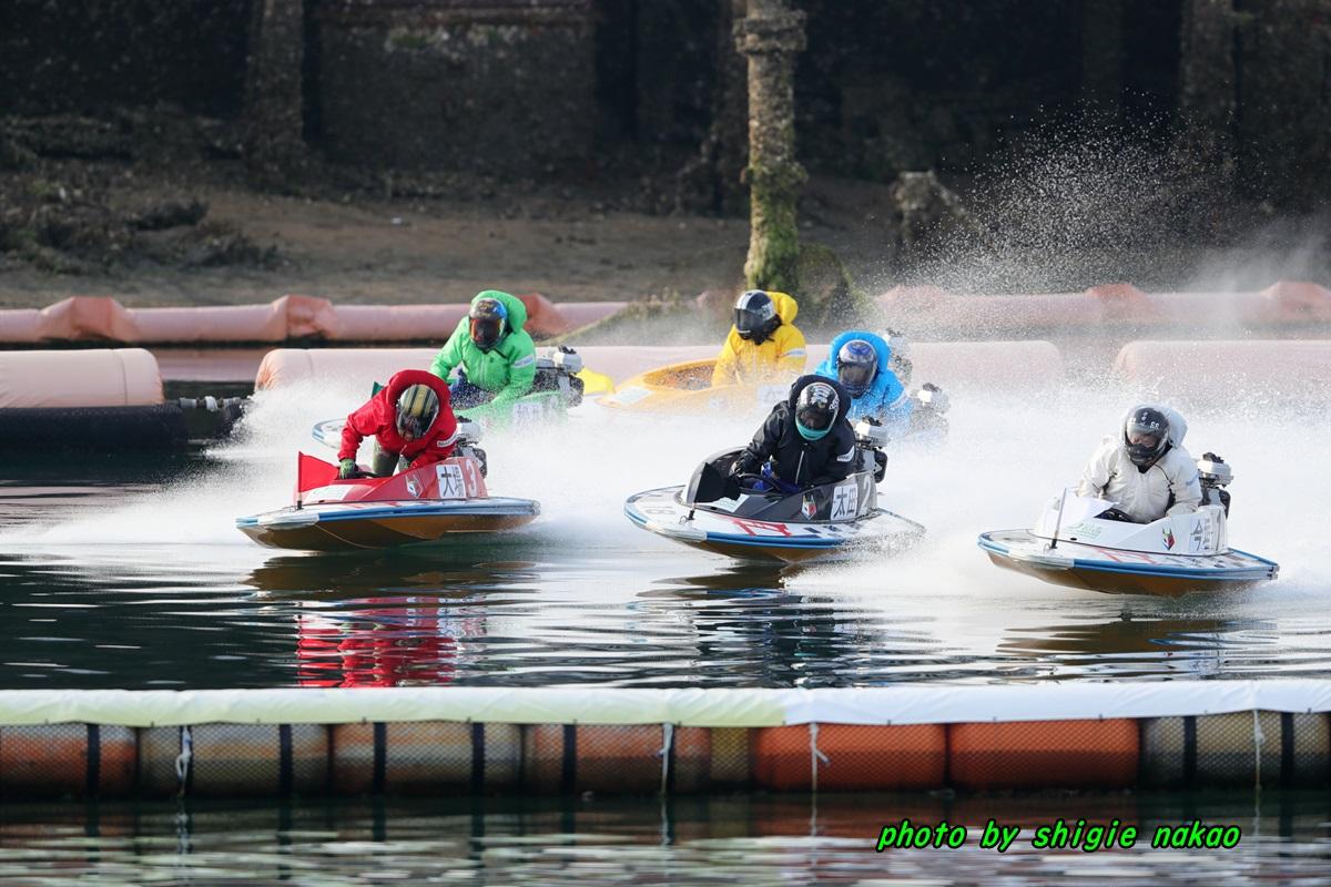 f:id:boatrace-g-report:20190421185937j:plain