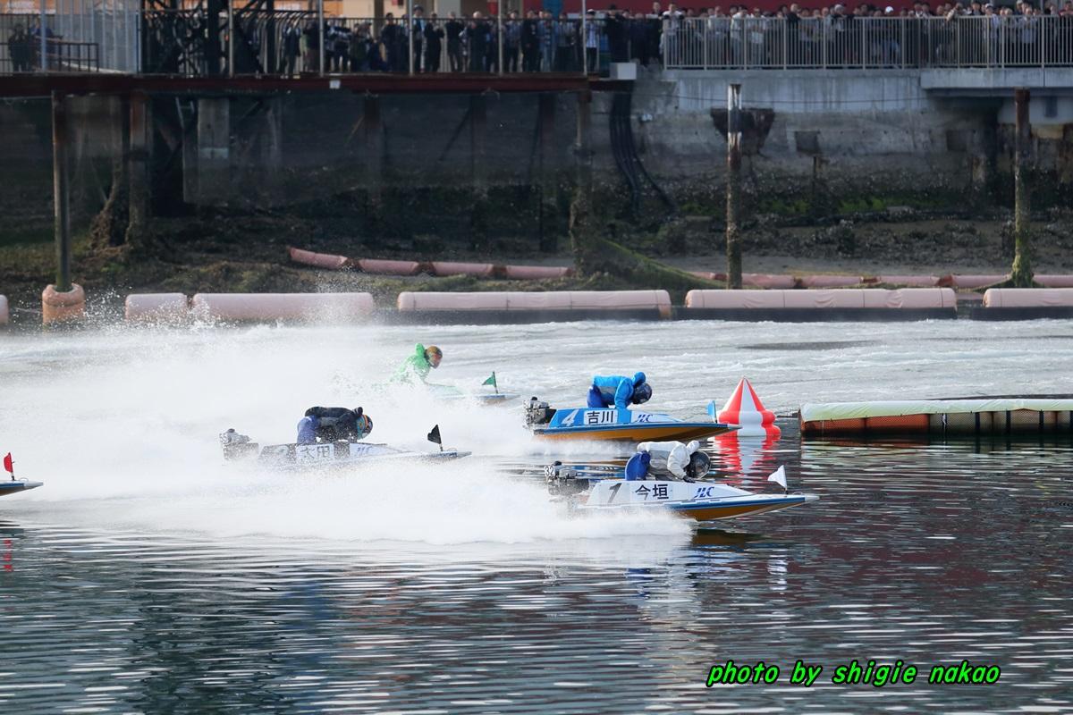 f:id:boatrace-g-report:20190421190031j:plain
