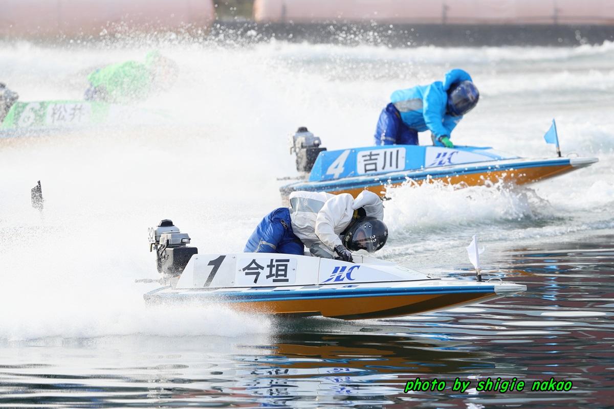 f:id:boatrace-g-report:20190421190106j:plain