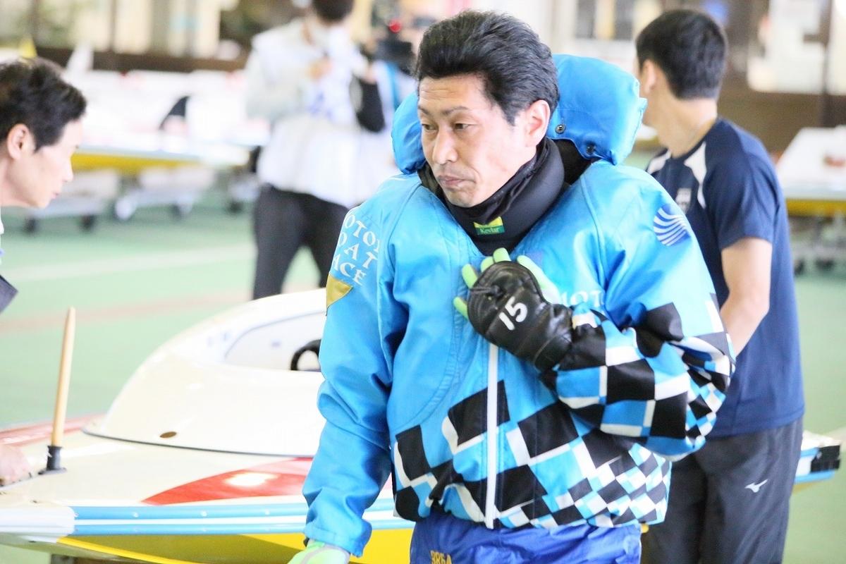 f:id:boatrace-g-report:20190522181604j:plain