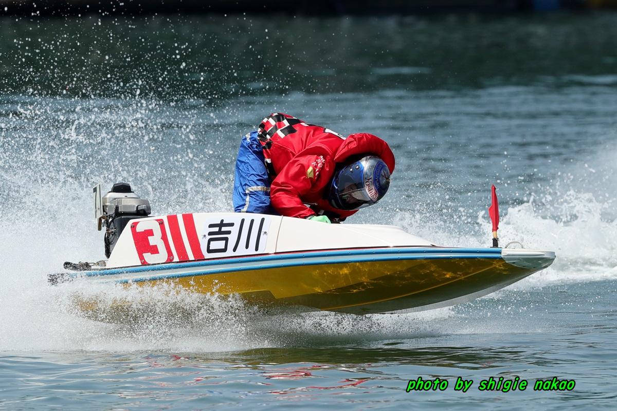 f:id:boatrace-g-report:20190523184612j:plain