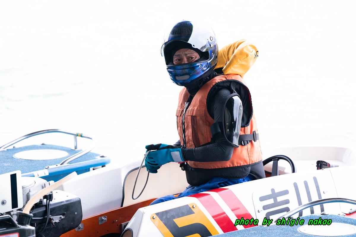 f:id:boatrace-g-report:20190524190105j:plain