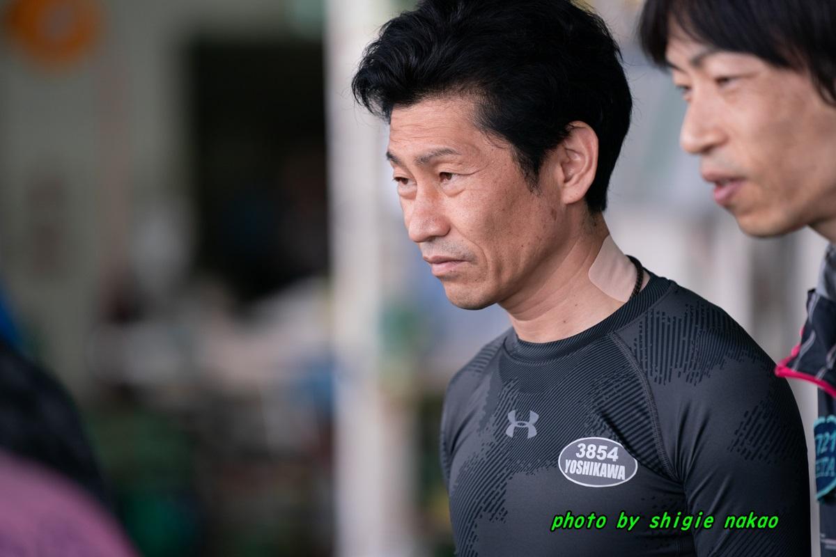 f:id:boatrace-g-report:20190525120341j:plain