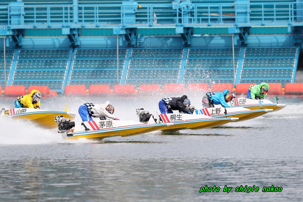 f:id:boatrace-g-report:20190525173619j:plain