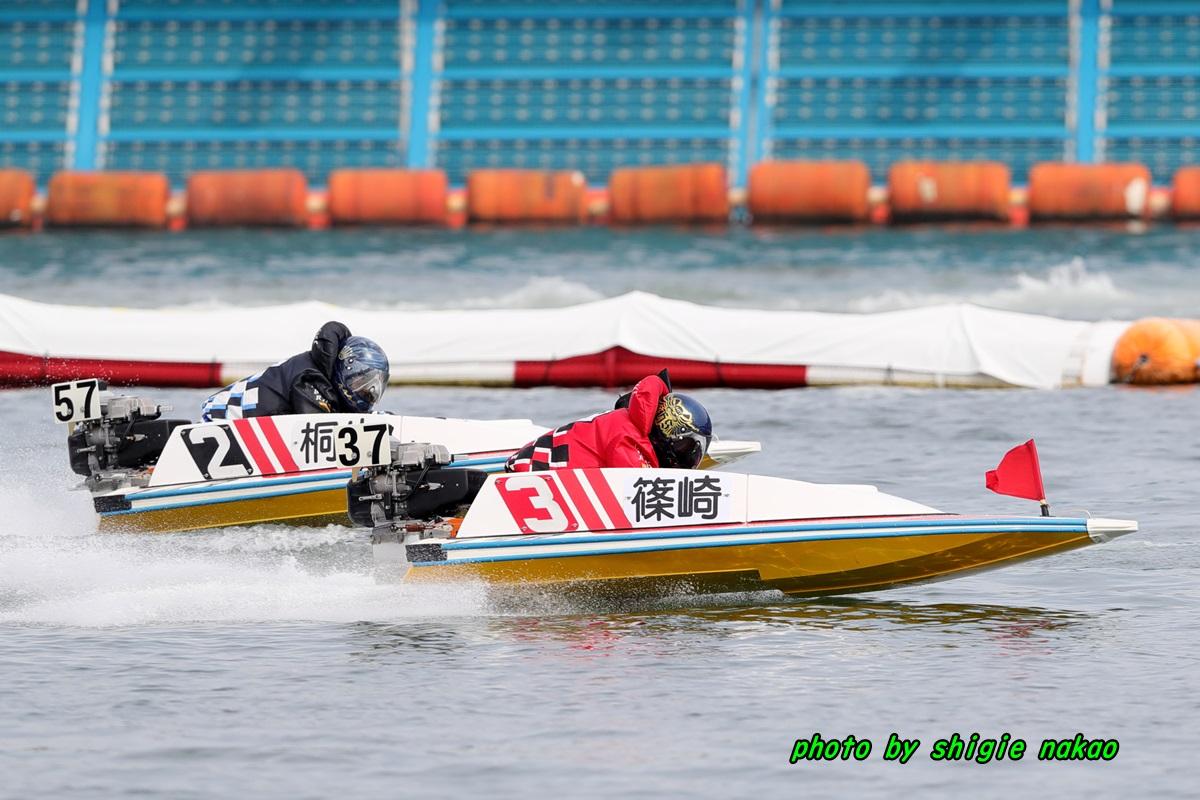 f:id:boatrace-g-report:20190525173646j:plain