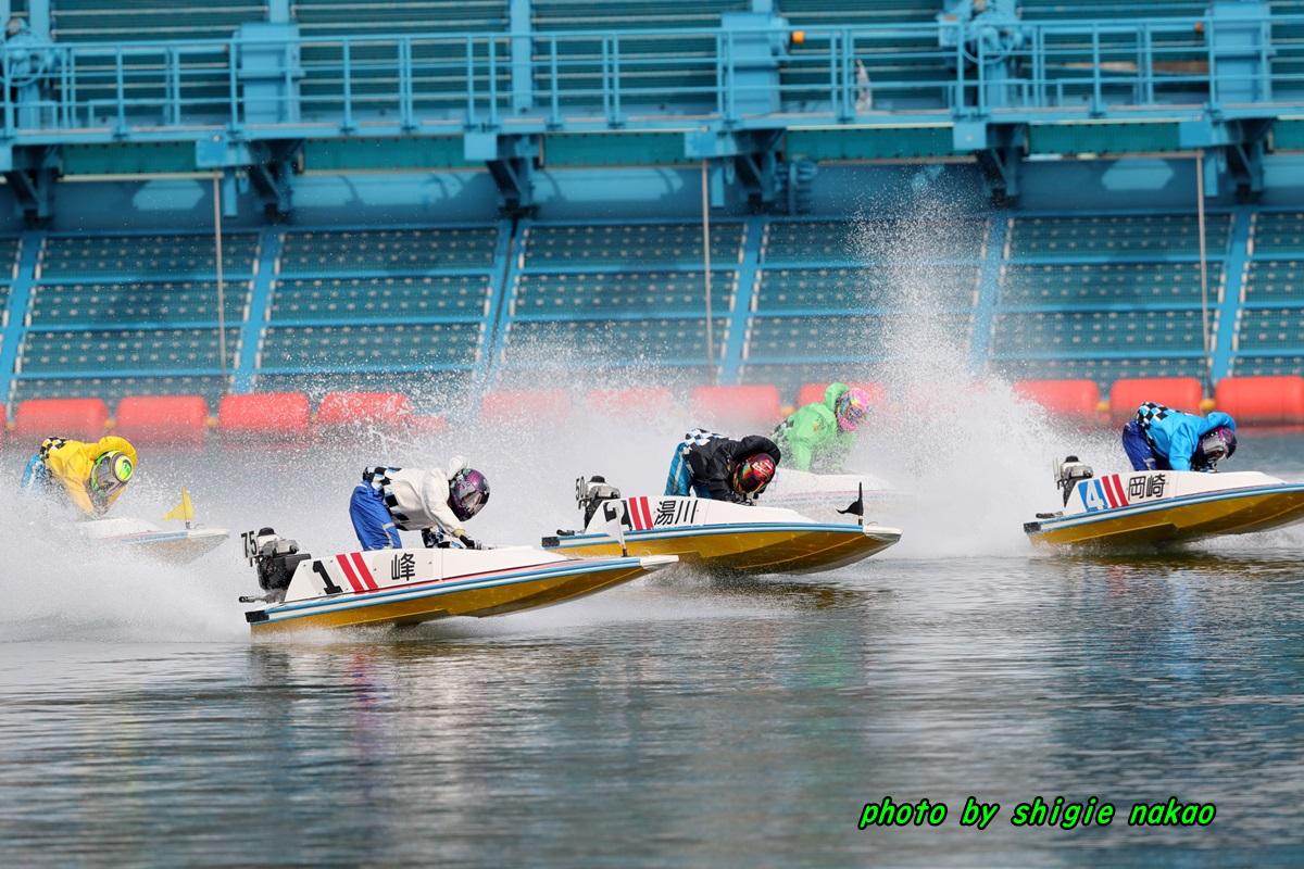 f:id:boatrace-g-report:20190525173747j:plain
