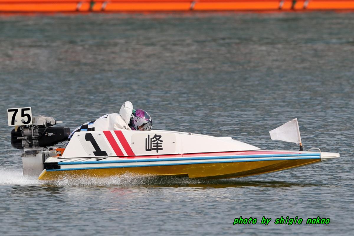 f:id:boatrace-g-report:20190525173904j:plain