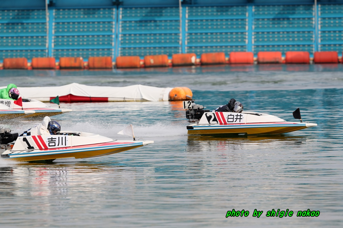 f:id:boatrace-g-report:20190525173946j:plain