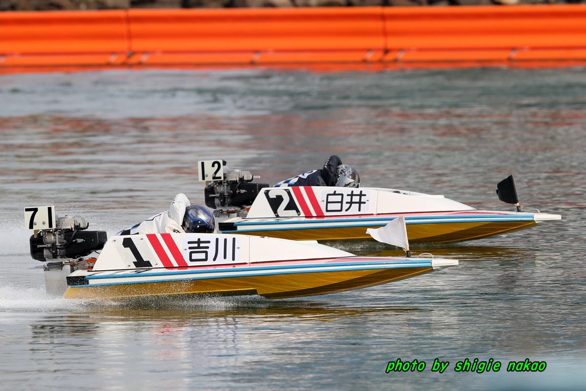 f:id:boatrace-g-report:20190525174025j:plain