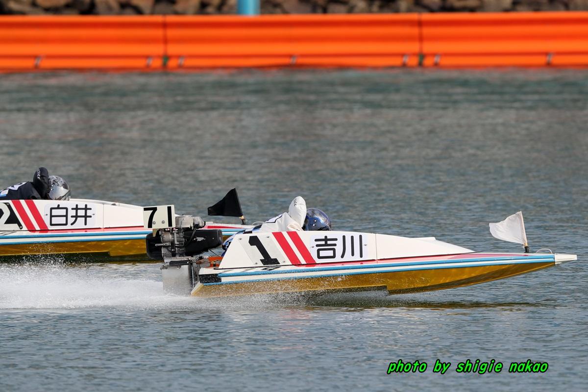 f:id:boatrace-g-report:20190525174046j:plain