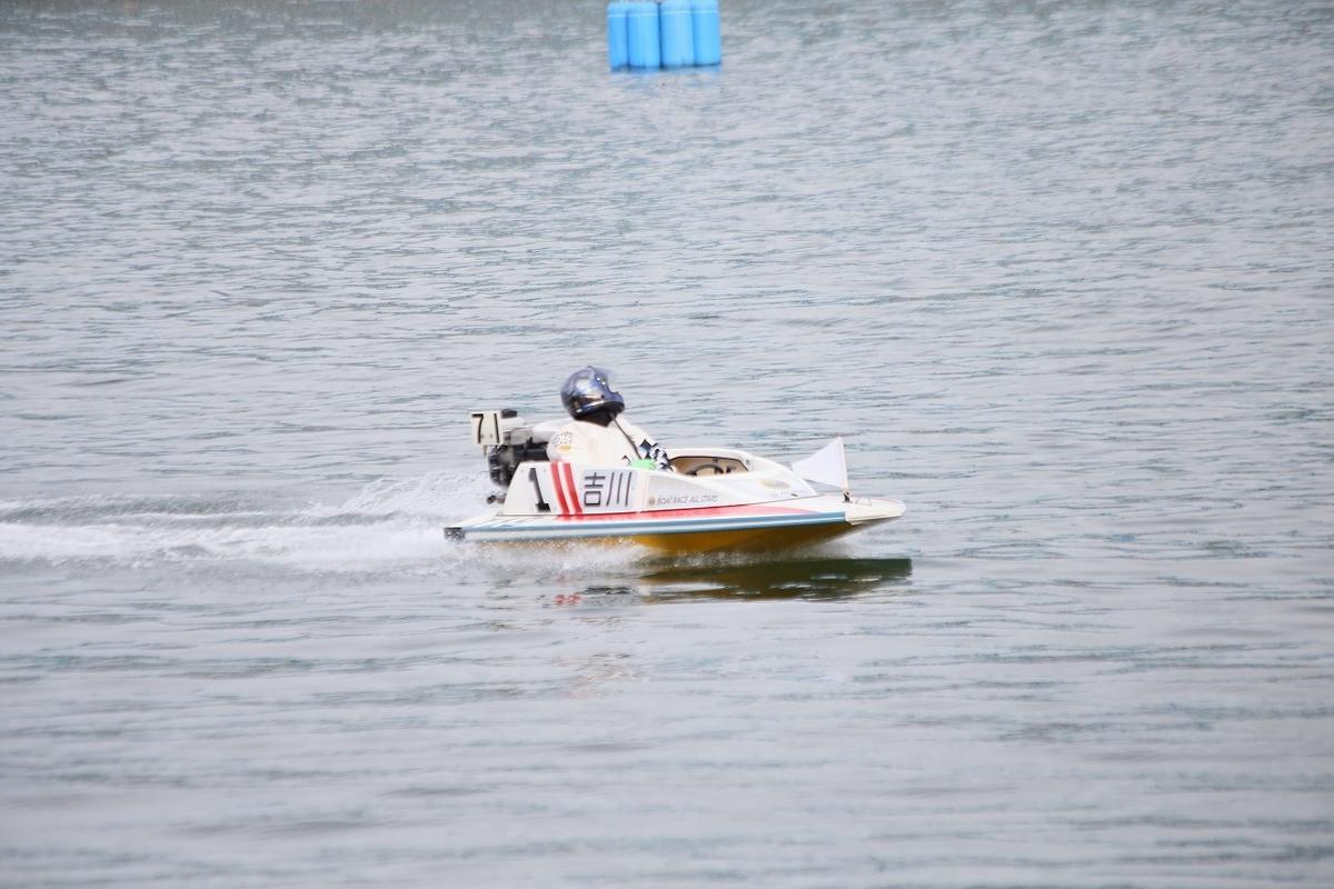 f:id:boatrace-g-report:20190526181815j:plain