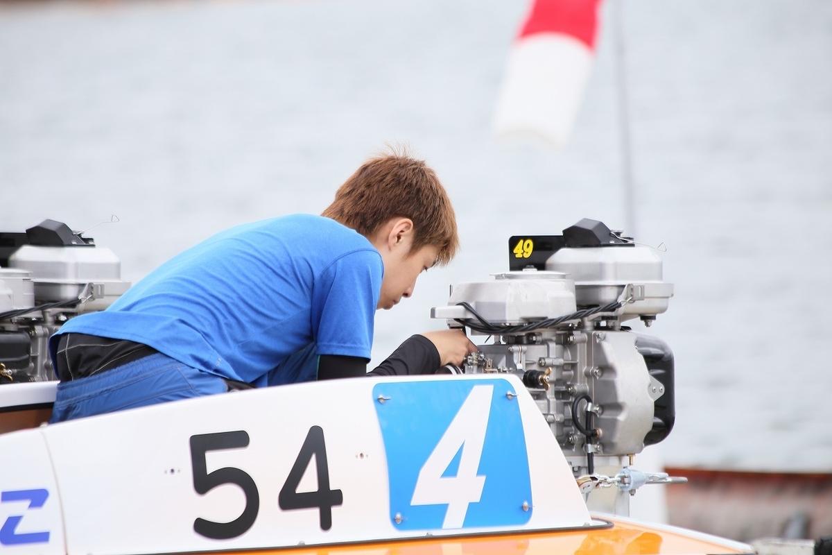 f:id:boatrace-g-report:20190609133846j:plain