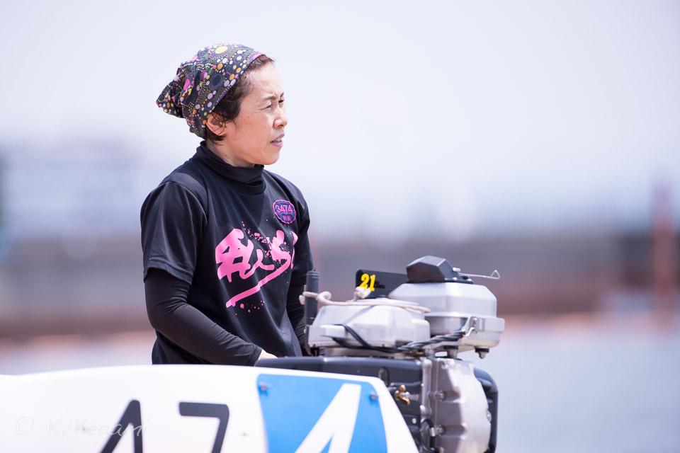 f:id:boatrace-g-report:20190609174804j:plain
