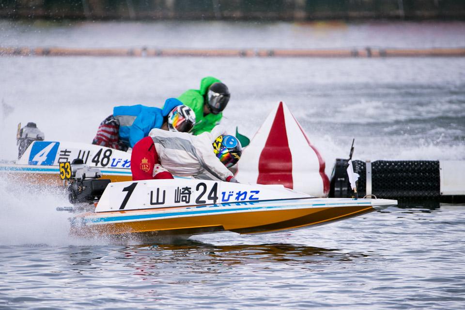 f:id:boatrace-g-report:20190612181336j:plain