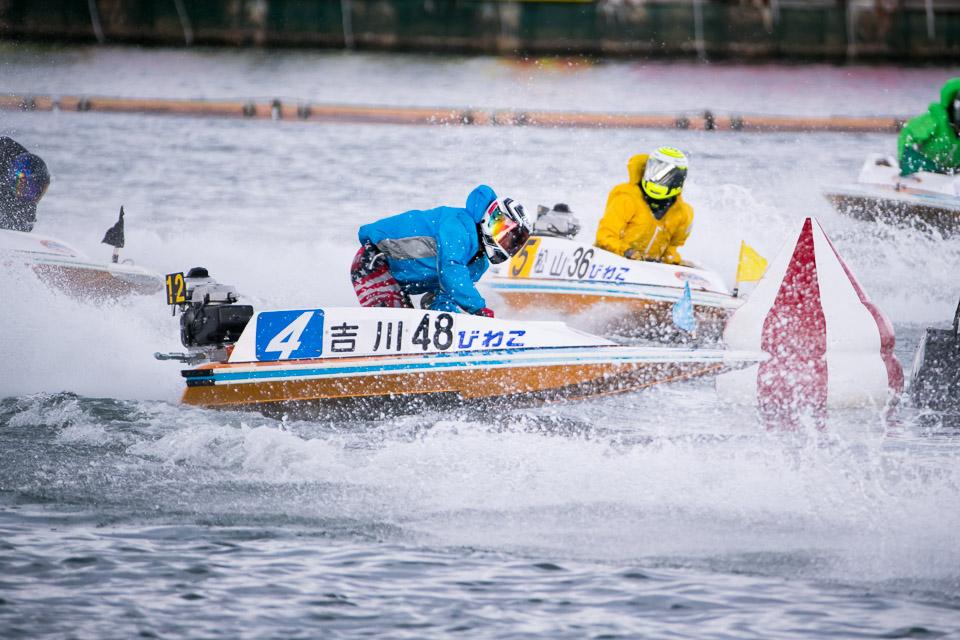 f:id:boatrace-g-report:20190612181401j:plain