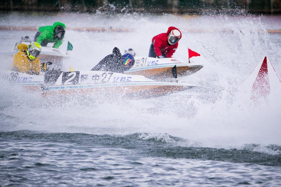 f:id:boatrace-g-report:20190612181422j:plain