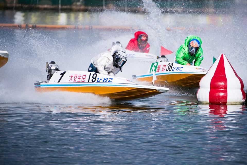 f:id:boatrace-g-report:20190612181515j:plain