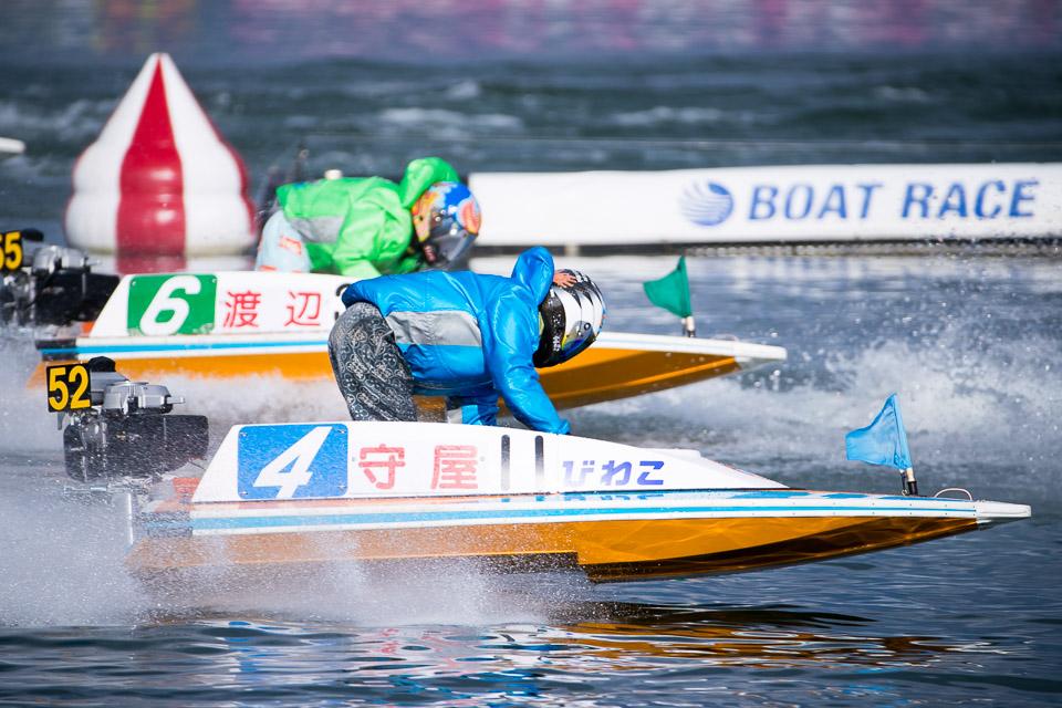 f:id:boatrace-g-report:20190612181623j:plain