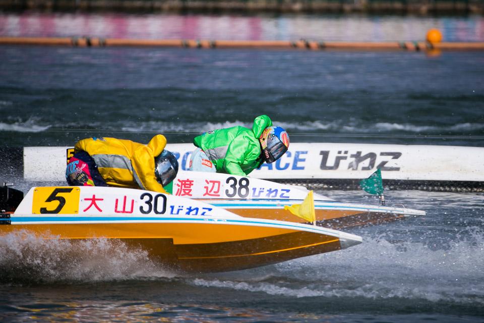 f:id:boatrace-g-report:20190612181752j:plain