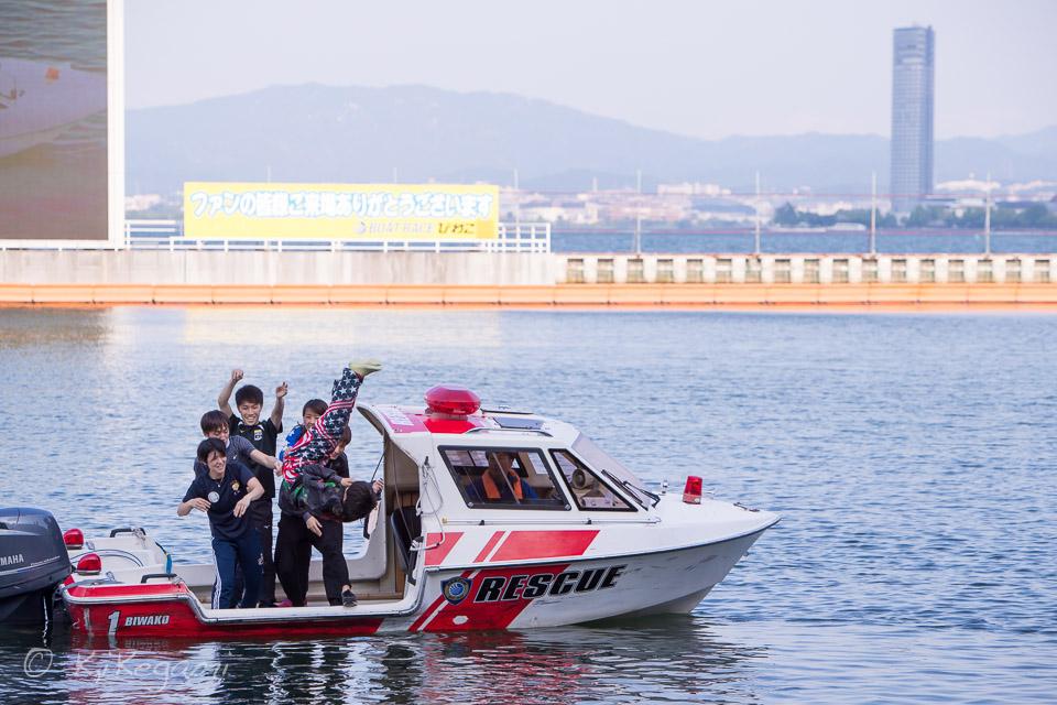 f:id:boatrace-g-report:20190613183302j:plain