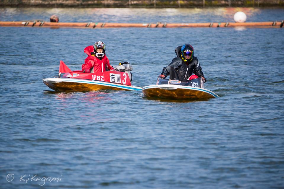 f:id:boatrace-g-report:20190613185415j:plain