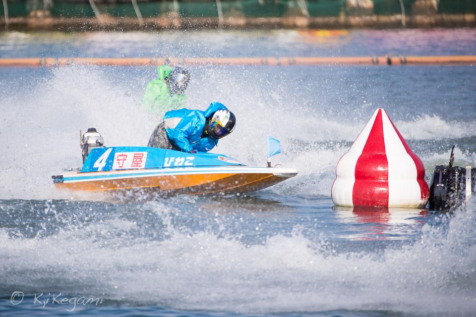 f:id:boatrace-g-report:20190613185450j:plain