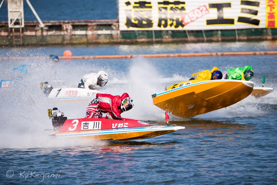 f:id:boatrace-g-report:20190613185519j:plain