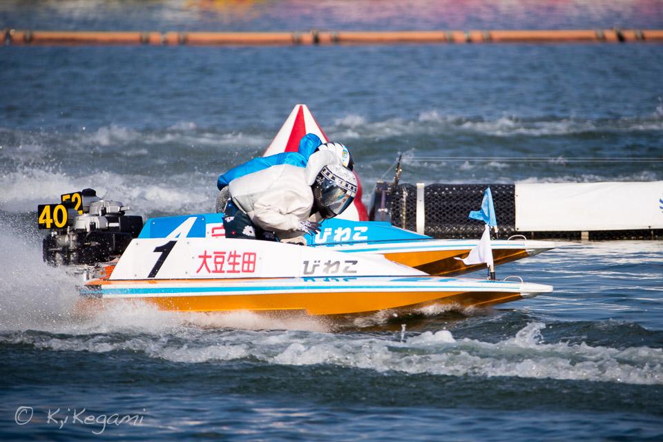 f:id:boatrace-g-report:20190613185705j:plain