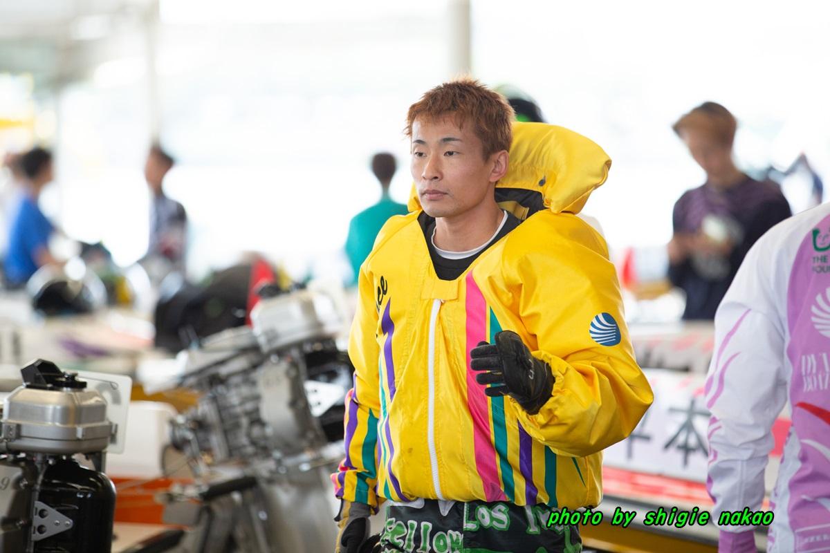 f:id:boatrace-g-report:20190620090211j:plain