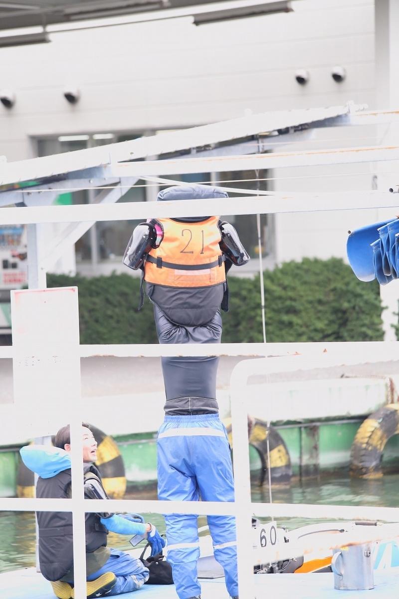 f:id:boatrace-g-report:20190620112734j:plain