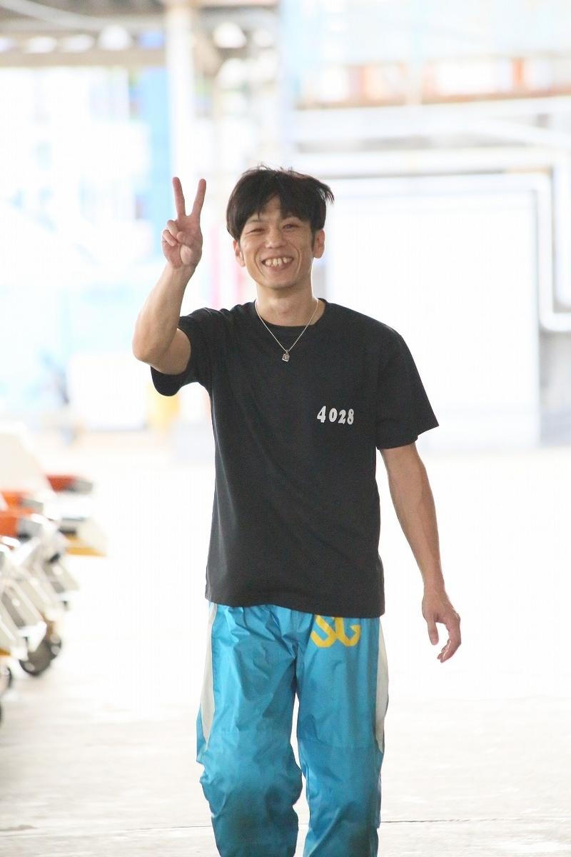 f:id:boatrace-g-report:20190621180441j:plain