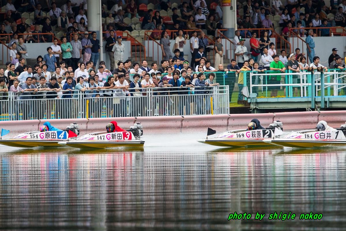 f:id:boatrace-g-report:20190622185214j:plain