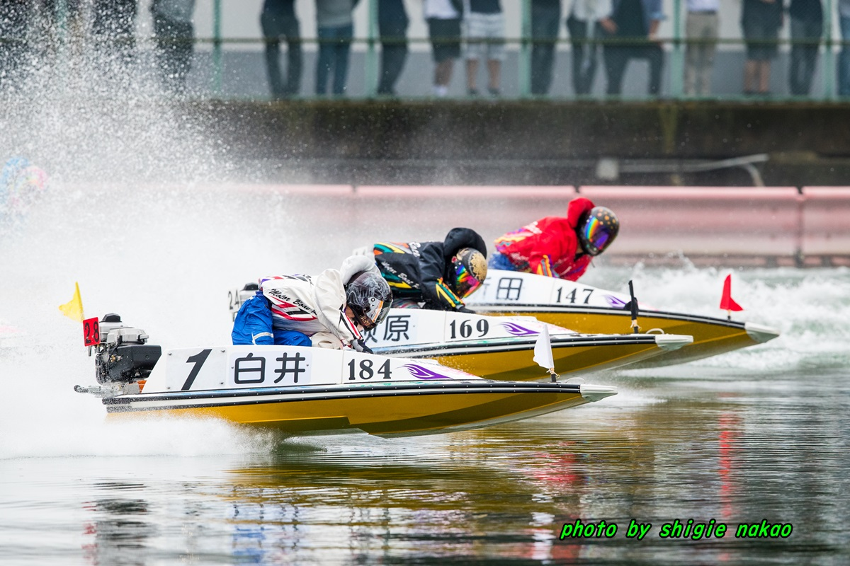 f:id:boatrace-g-report:20190622185324j:plain
