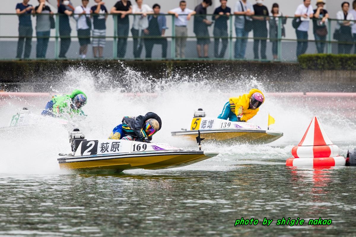f:id:boatrace-g-report:20190622185415j:plain