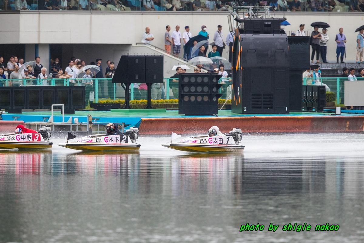 f:id:boatrace-g-report:20190622185517j:plain