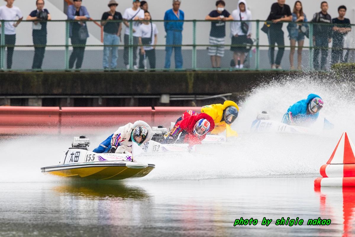 f:id:boatrace-g-report:20190622185643j:plain