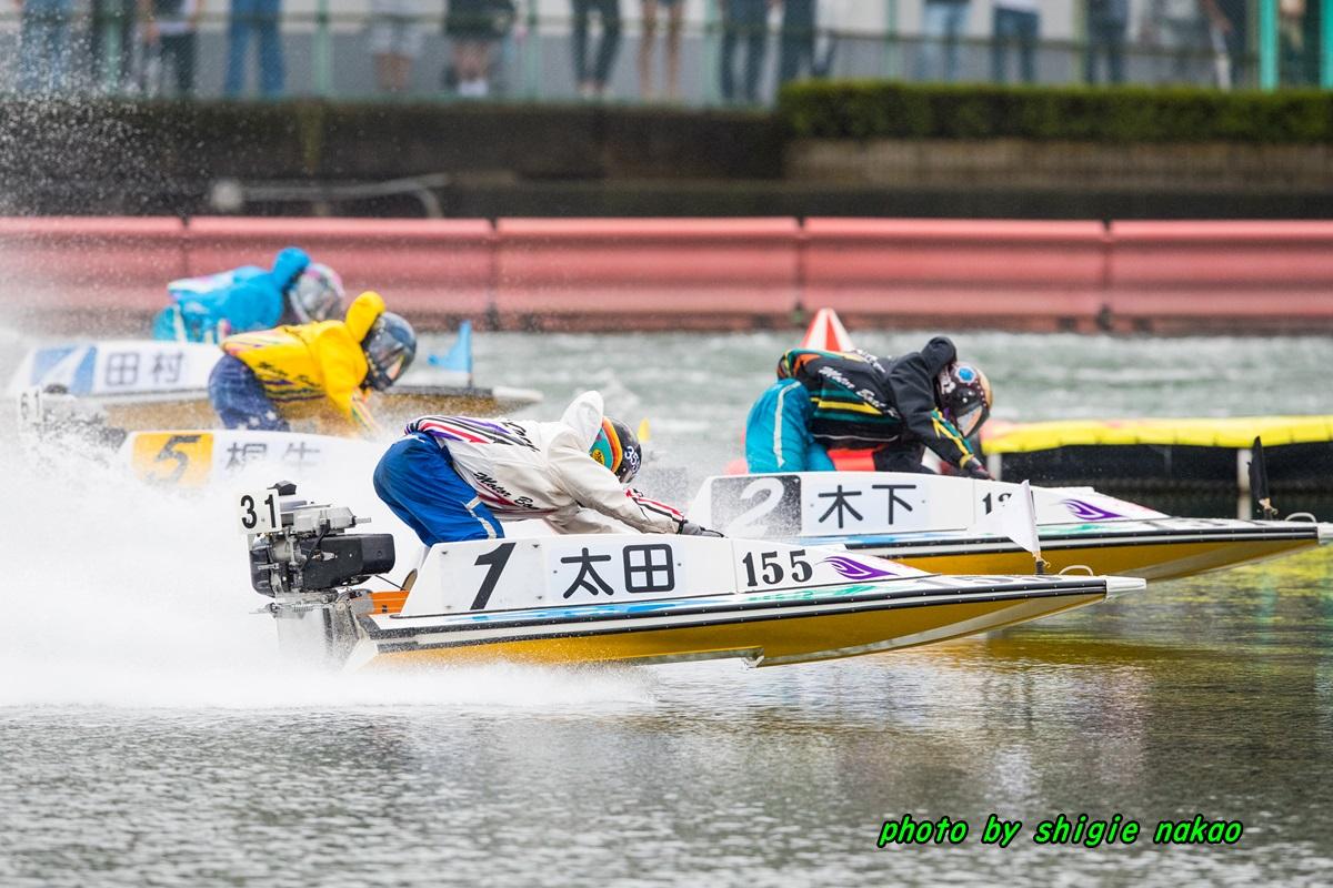 f:id:boatrace-g-report:20190622185710j:plain
