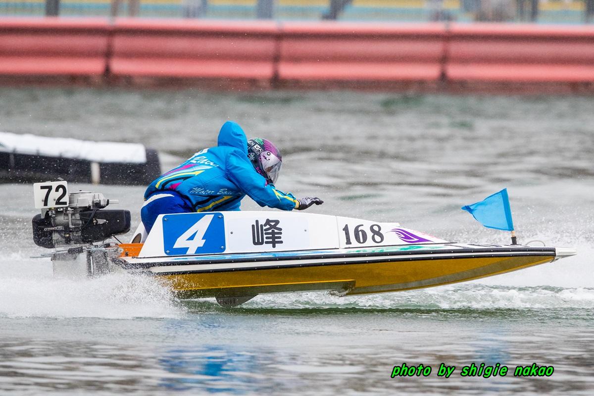 f:id:boatrace-g-report:20190622185744j:plain