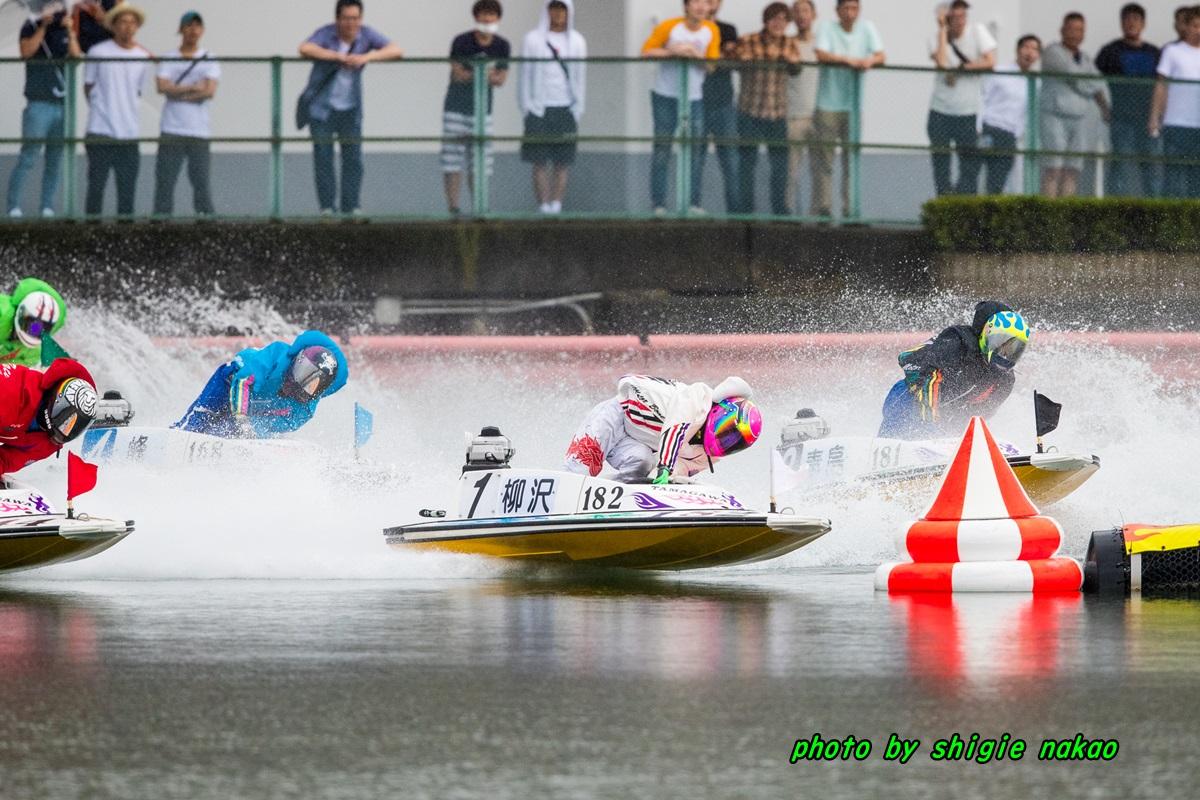 f:id:boatrace-g-report:20190622185820j:plain