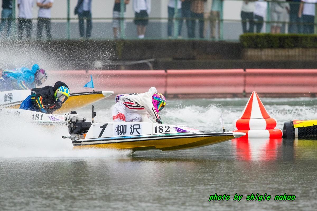 f:id:boatrace-g-report:20190622185907j:plain