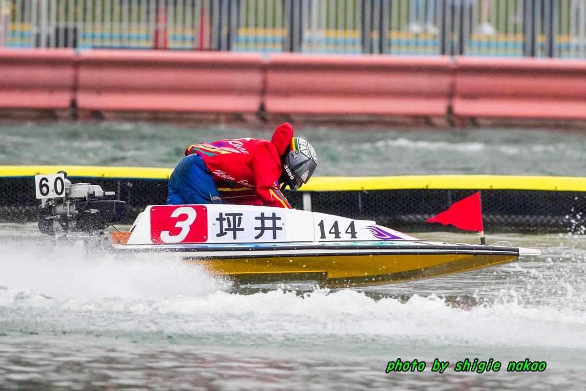 f:id:boatrace-g-report:20190622185930j:plain