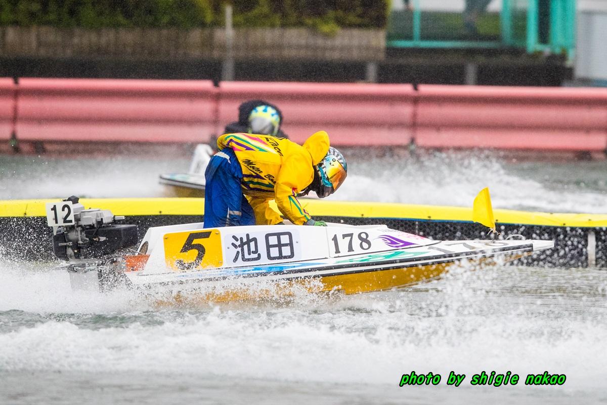 f:id:boatrace-g-report:20190622185952j:plain