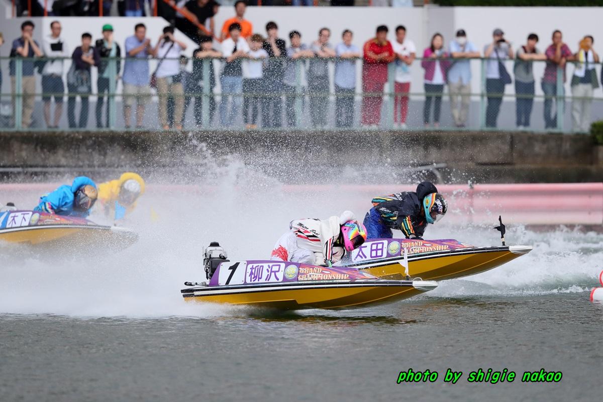 f:id:boatrace-g-report:20190623190742j:plain