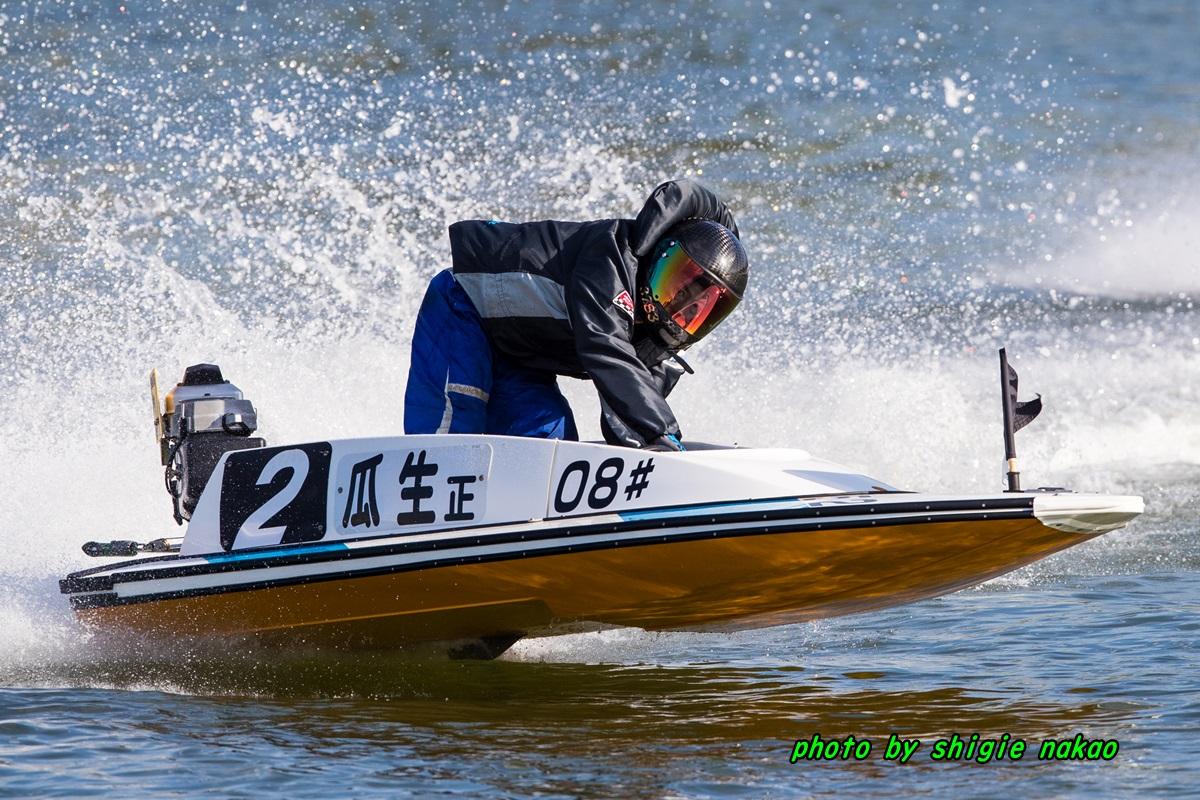 f:id:boatrace-g-report:20190710180135j:plain