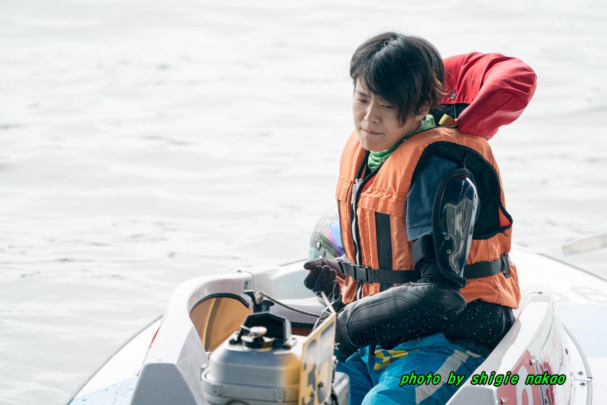 f:id:boatrace-g-report:20190713184137j:plain