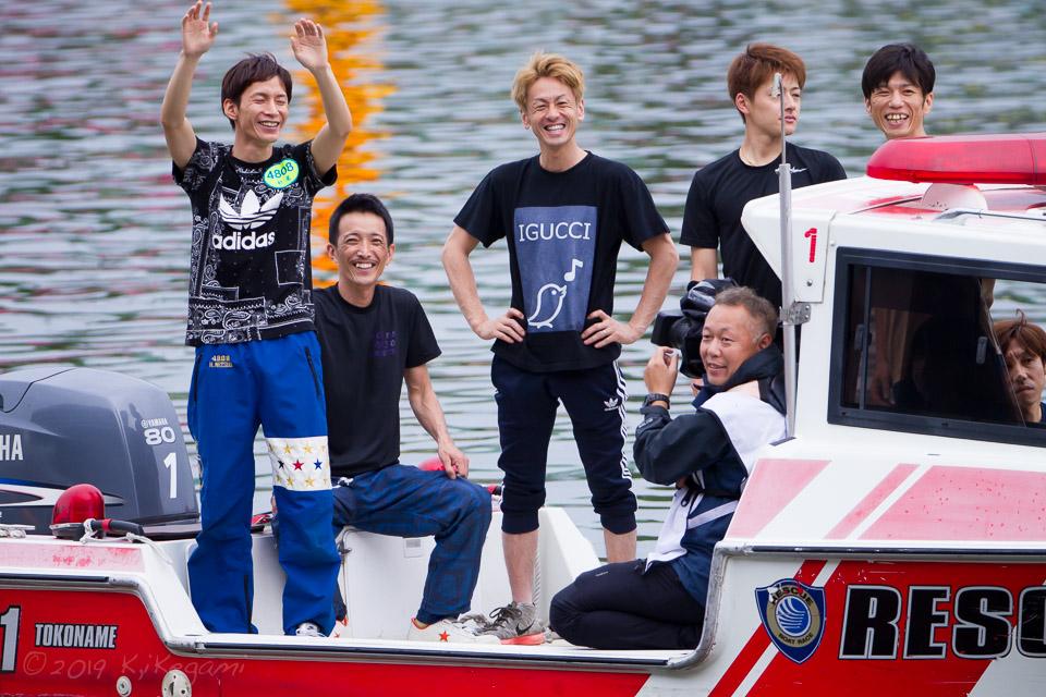 f:id:boatrace-g-report:20190714184757j:plain