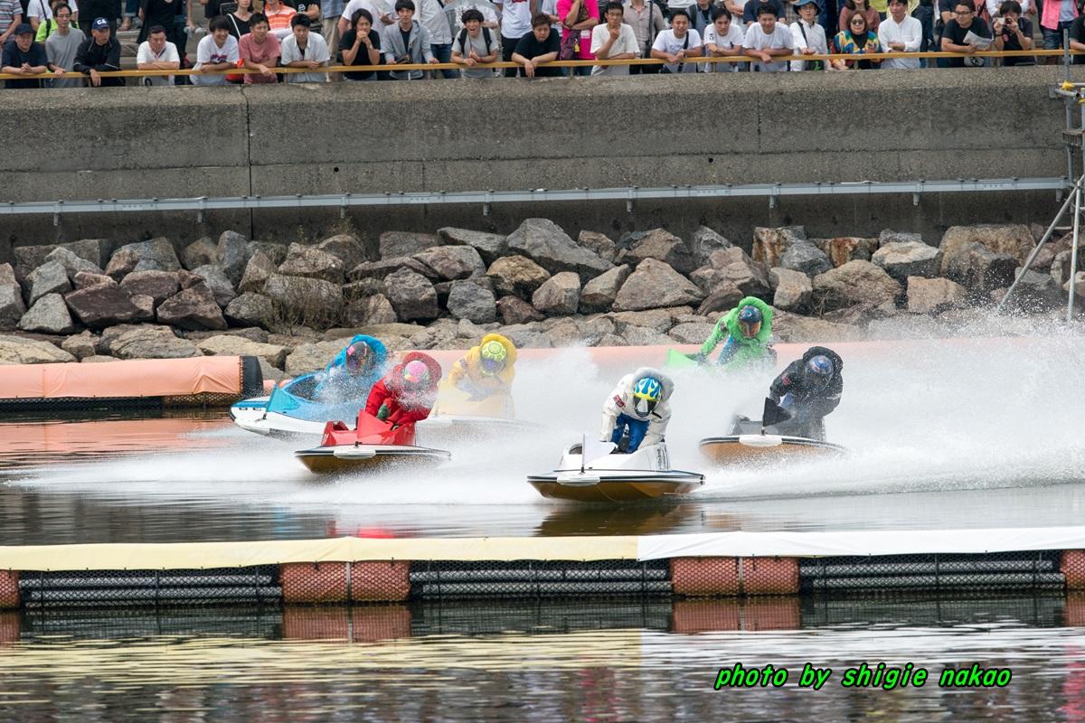 f:id:boatrace-g-report:20190714190037j:plain