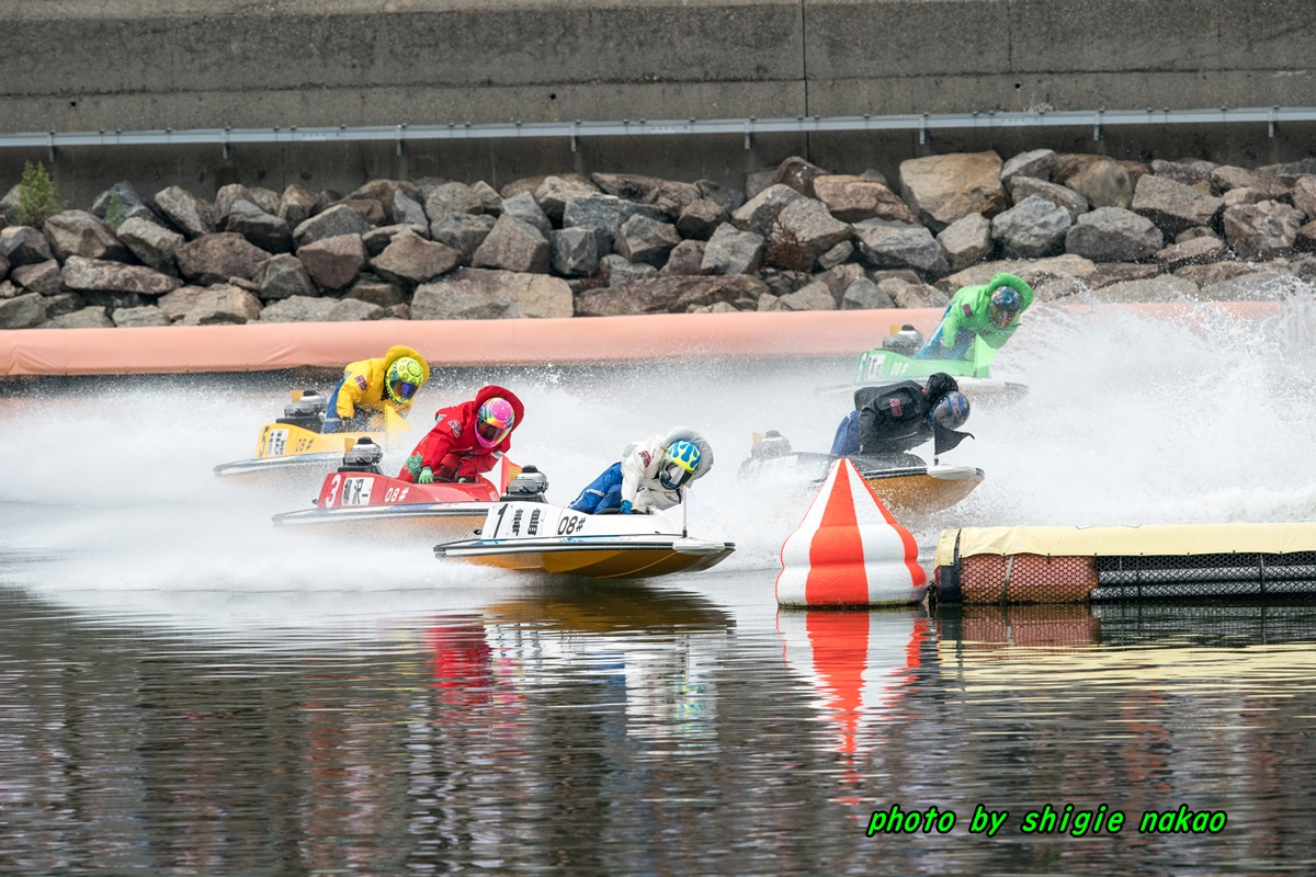 f:id:boatrace-g-report:20190714190111j:plain