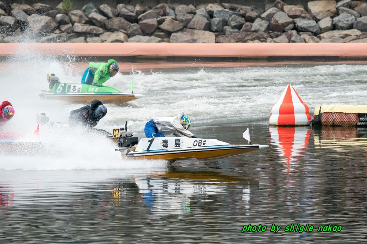 f:id:boatrace-g-report:20190714190145j:plain
